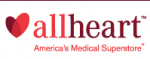 Click to Open AllHeart.com Store
