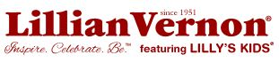 Click to Open Lillian Vernon Store