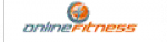 Click to Open Online Fitness Store