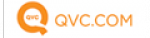 Click to Open QVC Store