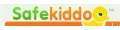 SafeKiddo Coupon Codes