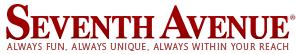 Click to Open Seventh Avenue Store