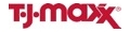 T.J. Maxx Coupon Codes