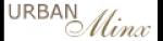 Click to Open UrbanMinx Store