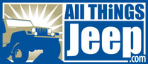 Click to Open All Things Jeep Store