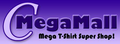 C Mega Mall Coupon Codes