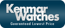 Click to Open Kenmar Watches Store