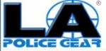 Click to Open LA Police Gear Store