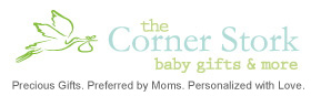 Click to Open Corner Stork Baby Gifts Store