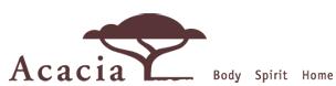 Click to Open Acacia Store