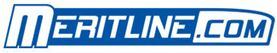 Click to Open Meritline Store