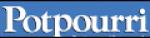 Click to Open Potpourri Store