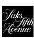 Click to Open Saks Store