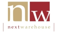 Click to Open NextWarehouse Store