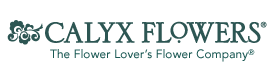 Click to Open Calyx and Corolla Flowers Store