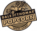 Click to Open Dale and Thomas Popcorn Store