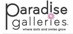 Click to Open Paradise Galleries Store