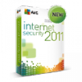 AVG: Free PC TuneUp 2011 With Internet Security 2011 Purchase - $54.99