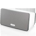 Sonos: Sonos Play:3 White - Just $299