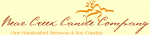 Click to Open Bear Creek Candle Company Store