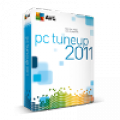 AVG: 46% Discount On Anti-Virus 2011 + PC Tuneup 2011 Bundle - $34.98