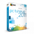 AVG: Save 33% On PC TuneUp 2 Year License