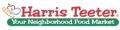 Click to Open Harris Teeter Store