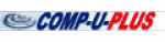 Click to Open Compuplus Store