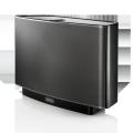 Sonos: Sonos Play:5 - Just $399