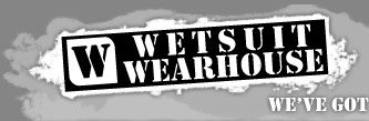 Click to Open Wetsuit Wearhouse Store