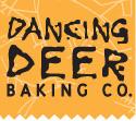 Dancing Deer Coupon Codes