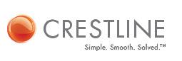 Click to Open Crestline Store