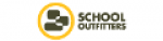 Click to Open School Outfitters Store