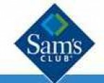 Click to Open Sam's Club Store