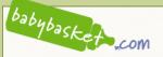 Click to Open BabyBasket.com Store