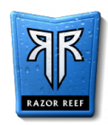 Click to Open Razor Reef Surf Shop Store