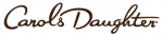 Carols Daughter Coupon Codes