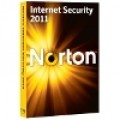 HP Download Store: $20 Off Norton Internet Security 2011