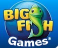 Click to Open Big Fish Games Store
