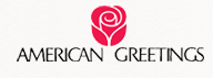 Click to Open American Greetings Store