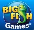 Clic pour accéder à BigFishGames