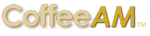 Click to Open CoffeeAM Store