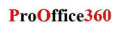 Click to Open ProOffice360 Store