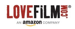 Click to Open LOVEFiLM Store