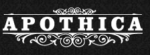 Click to Open Apothica Store