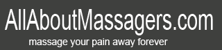 Click to Open All About Massagers Store