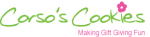 Click to Open Corsos Cookies Store