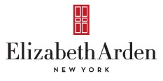 Click to Open Elizabeth Arden Store