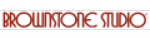 Click to Open Brownstone Studio Store