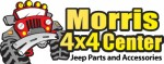 Click to Open Morris 4x4 Center Store
